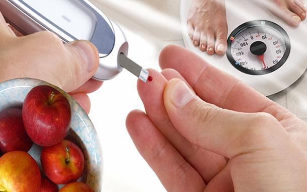 Что помогает против сахарного диабета
